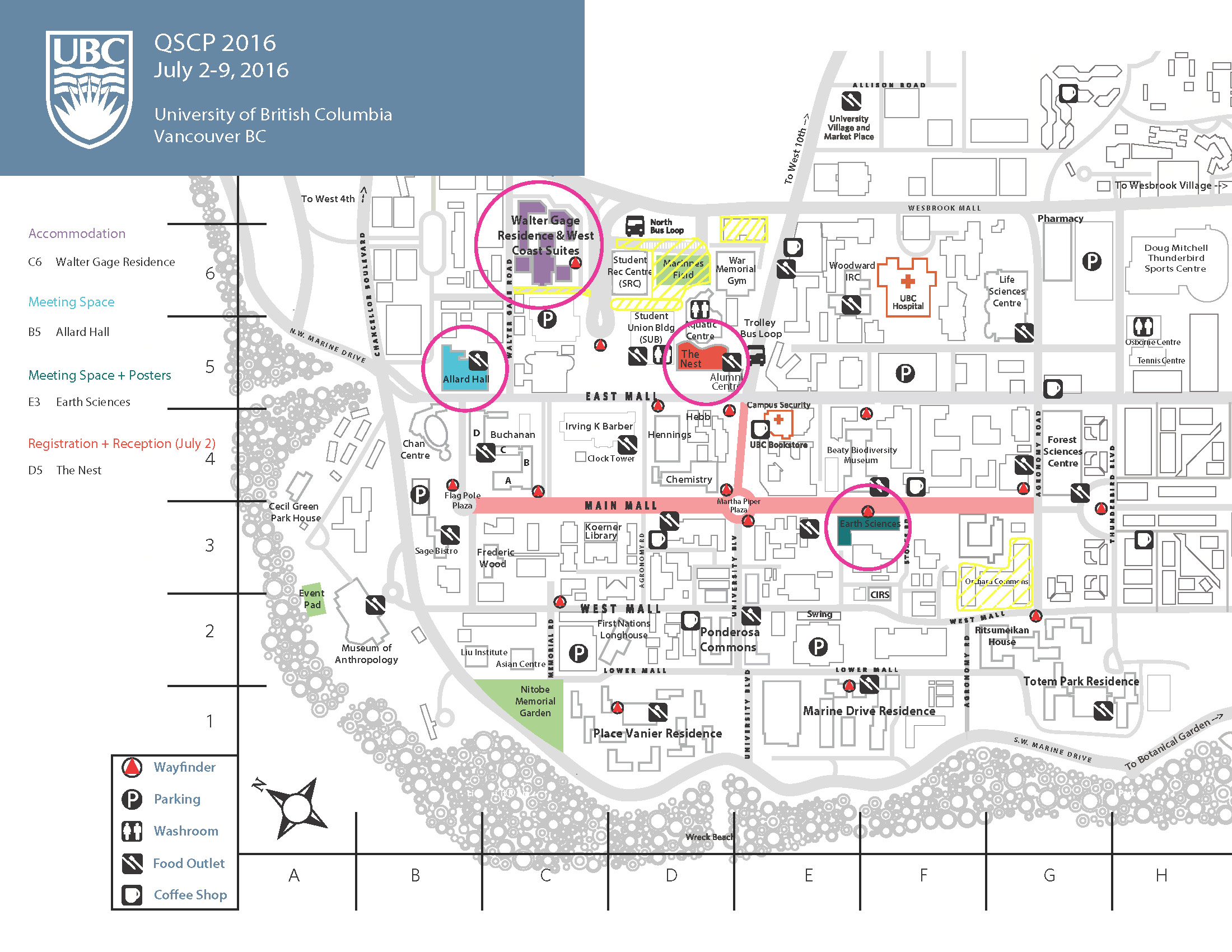university of minnesota minneapolis campus map with Bc C Us Map on Capella University Minneapolis Minnesota moreover Directions moreover Therapy Materials Minnesota State University Mankato likewise Contact likewise 10980.